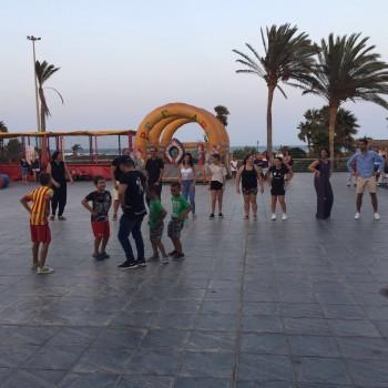 sabados-a-bailar20-agosto-clases-de-salsa-10