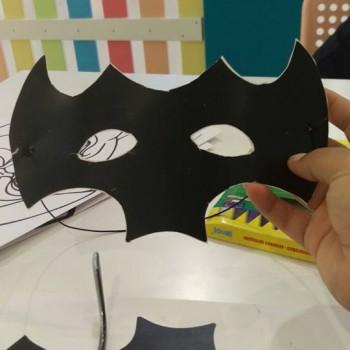 01-octubre-mascaras-10