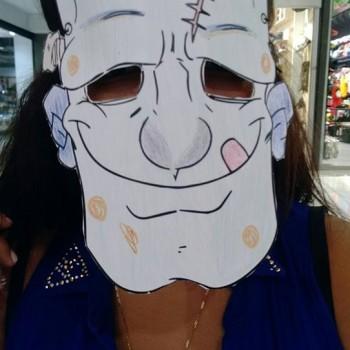 01-octubre-mascaras-3