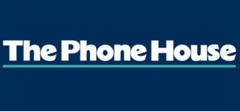 The Phone House