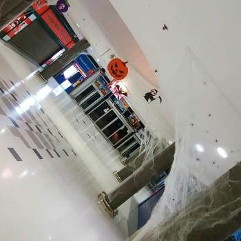 decoracion-halloween-12