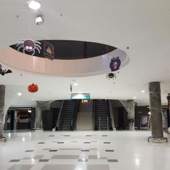 decoracion-halloween-4