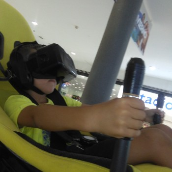 realidad-virtual-3y4-sept-4