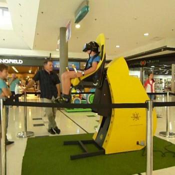 simulador-de-realidad-virtual-7y8-mayo-4