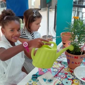 taller-de-jardineria-domingo-4-de-septiembre-10