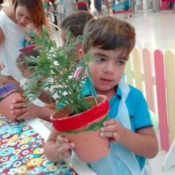 taller-de-jardineria-domingo-4-de-septiembre-5