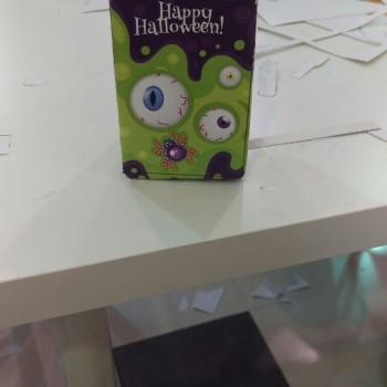 cestas-para-halloween-10