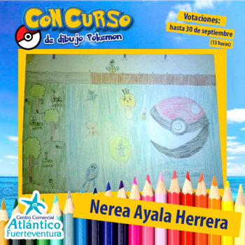 concurso-dibujo-pokemon-06