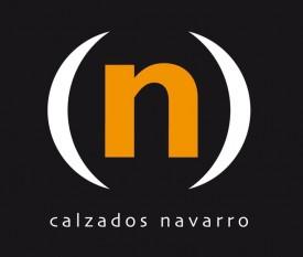 Calzados Navarro