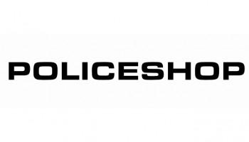 Policeshop