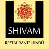 Shivam Restaurante Hindú
