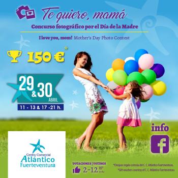concurso madre facebook-01