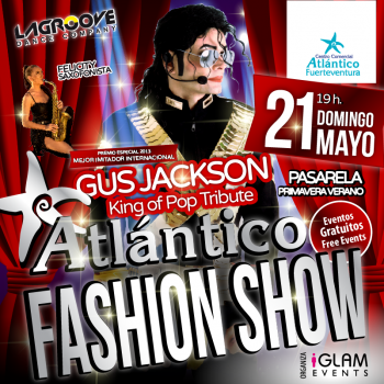 atlantico fashion show facebook-01