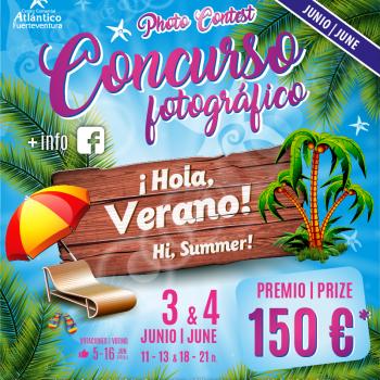facebook 3y4 junio concurso hola verano-01