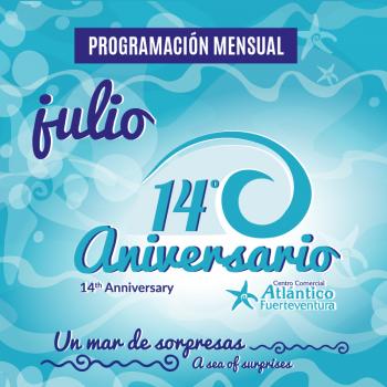 14 aniversario Programación-04