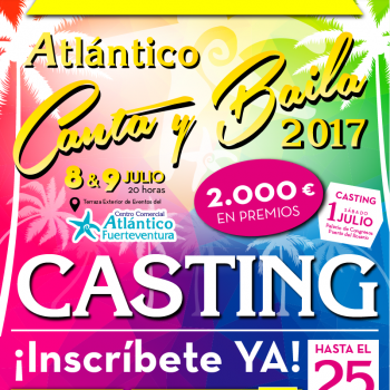 ACyB Casting face-01