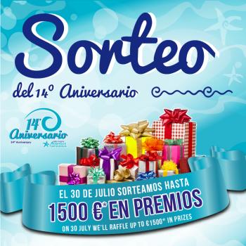 Sorteo2017 portweb-04