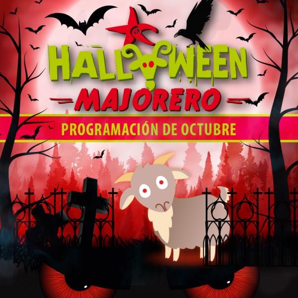 PORTADA halloween-03