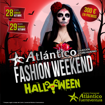 28 29 atlantico fashion weekend-04