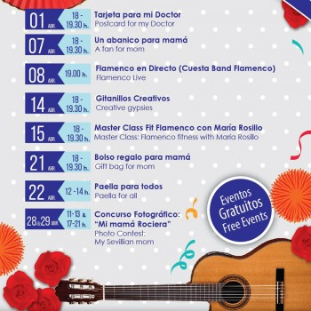 creatividad Flyer abril 2 web