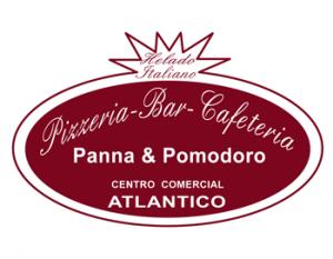 Panna & Pomodoro