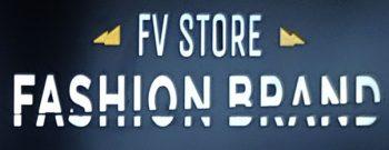 FTV Store Premium