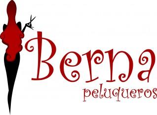 Berna Peluqueros