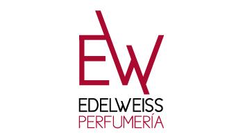 Perfumería Edelweiss