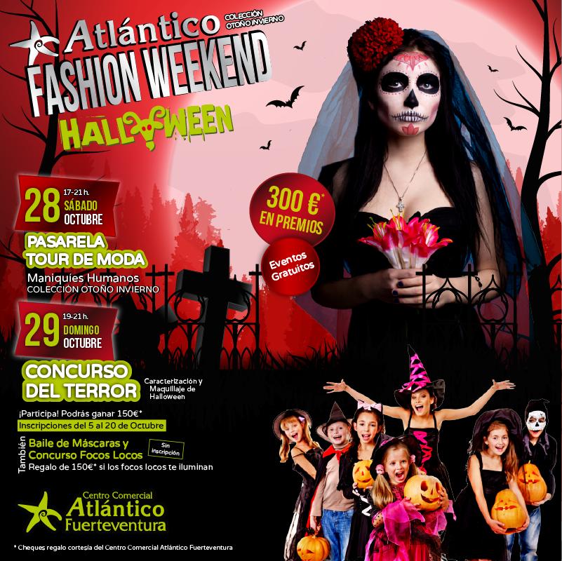 28 29 atlantico fashion weekend-05