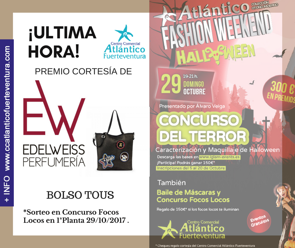 Premios AFW (3) CCAF