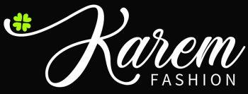 Karem Fashion