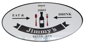 Jimmy´s Resto Bar